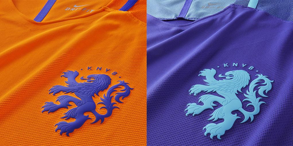 Netherlands-2016-NIKE-Euro-new-kit-1.jpg