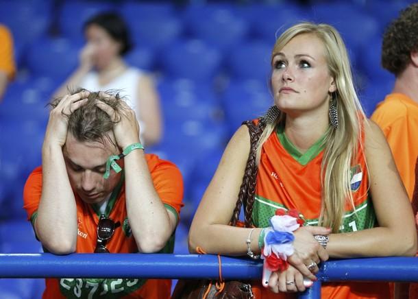 Netherlands-fans-2012-1.jpg