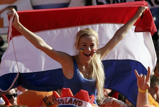 Netherlands-fans-2012-5.jpg