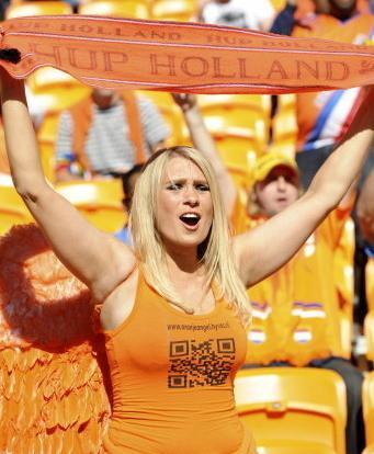 Netherlands-supporter.jpg