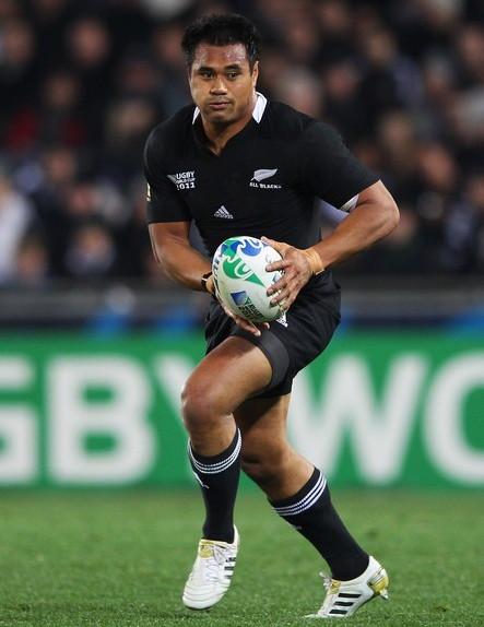 New-Zealand-2011-adidas-first-black-black-black.jpg