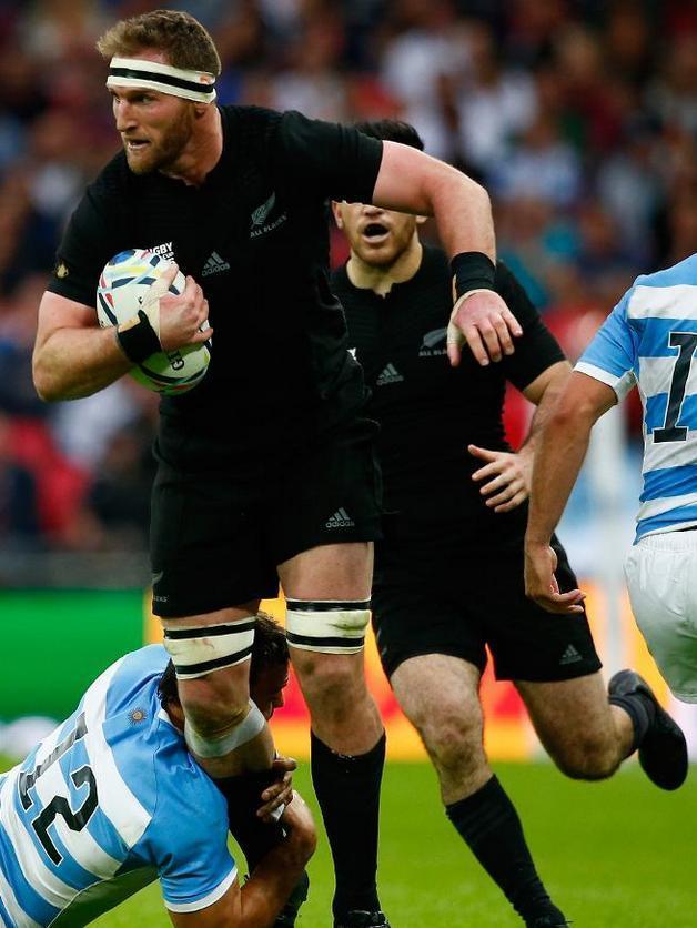 New-Zealand-2015-adidas-rugby-world-cup-team-kit.JPG