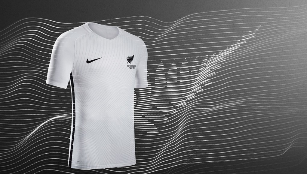 New-Zealand-2016-NIKE-new-home-kit-1.jpg