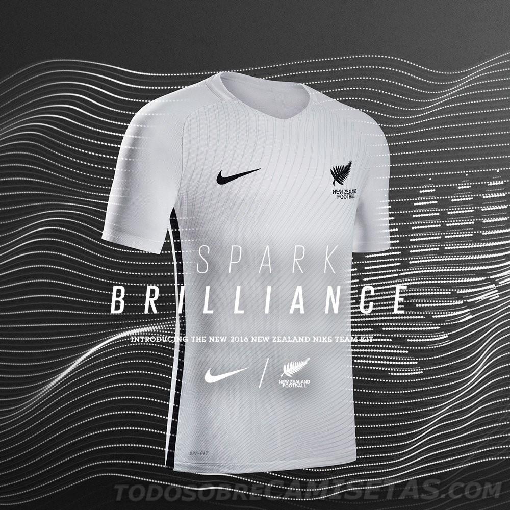 New-Zealand-2016-NIKE-new-home-kit-2.jpg