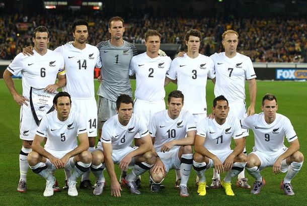 New Zealand-10-11-NIKE-home-kit-white-white-white-pose.JPG