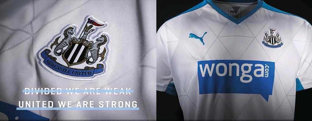 Newcastle-United-15-16-PUMA-new-away-kit-1.JPG