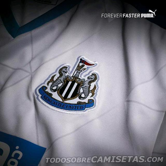 Newcastle-United-15-16-PUMA-new-away-kit-3.JPG