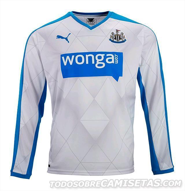 Newcastle-United-15-16-PUMA-new-away-kit-5.JPG