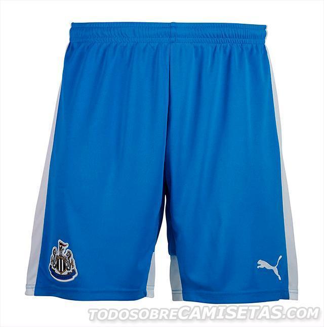 Newcastle-United-15-16-PUMA-new-away-kit-7.JPG