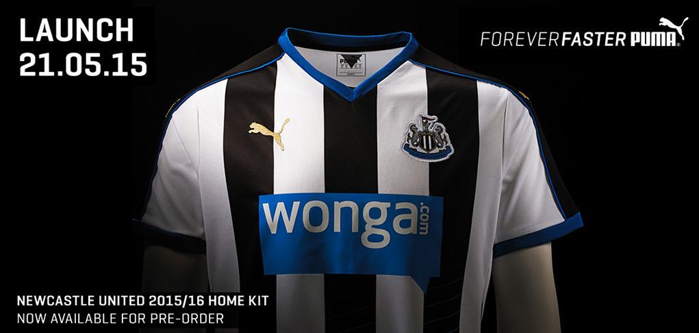 Newcastle-United-15-16-PUMA-new-home-kit-1.jpg
