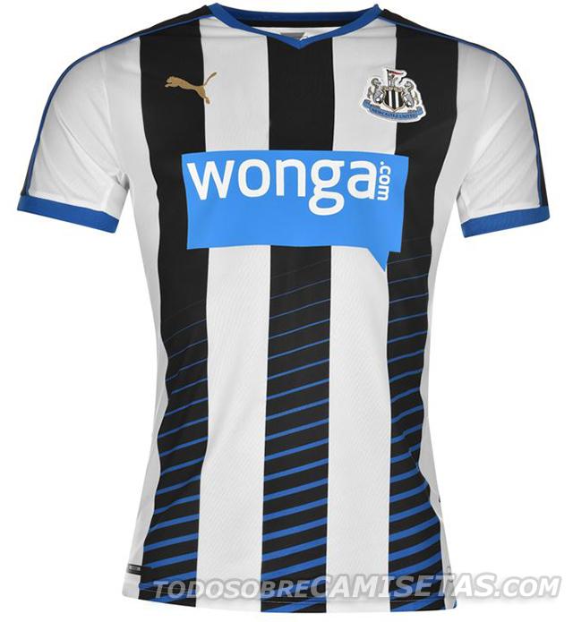 Newcastle-United-15-16-PUMA-new-home-kit-2.jpg