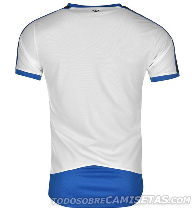 Newcastle-United-15-16-PUMA-new-home-kit-3.jpg