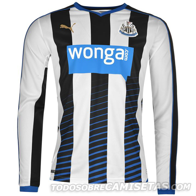 Newcastle-United-15-16-PUMA-new-home-kit-4.jpg