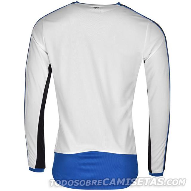 Newcastle-United-15-16-PUMA-new-home-kit-5.jpg