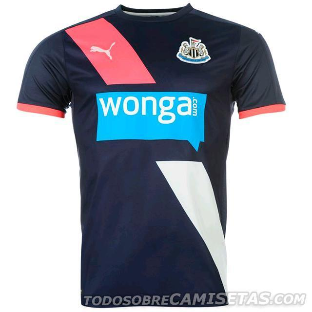 Newcastle-United-15-16-PUMA-new-third-kit-2.JPG