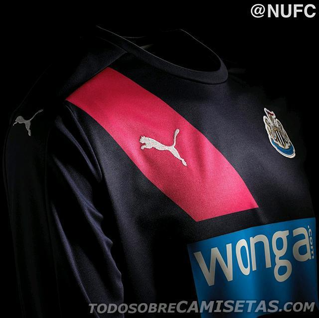 Newcastle-United-15-16-PUMA-new-third-kit-6.JPG