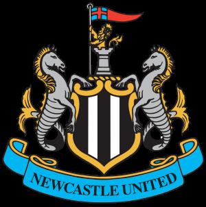 Newcastle-United-logo.png