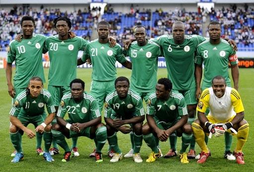 Nigeria-10-11-adidas-uniform-green-green-green-group.JPG