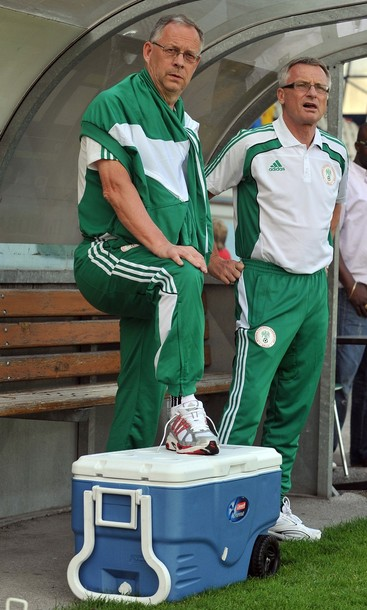Nigeria-10-adidas-training-white.jpg