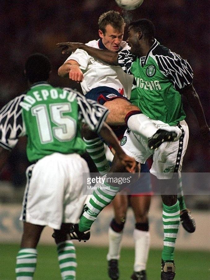 Nigeria-1994-NIKE-first-kit.jpg