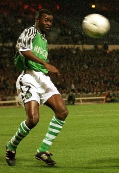 Nigeria-1994-NIKE-home-kit.jpg