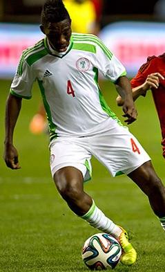Nigeria-2014-adidas-away-model.jpg