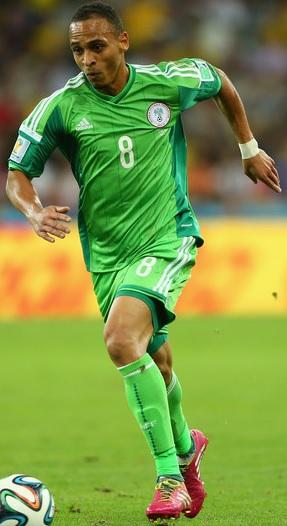Nigeria-2014-adidas-home-model.jpg