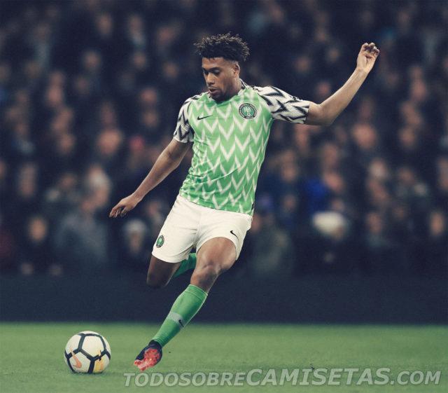 Nigeria-2018-NIKE-new-world-cup-kit-2.jpg