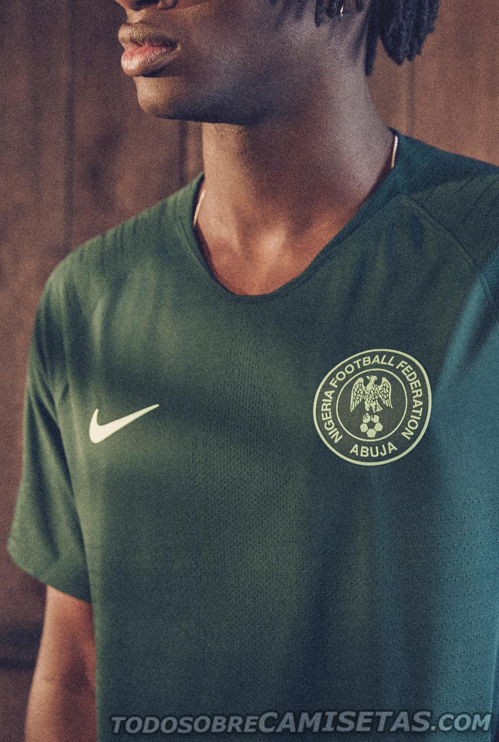 Nigeria-2018-NIKE-new-world-cup-kit-4.jpg