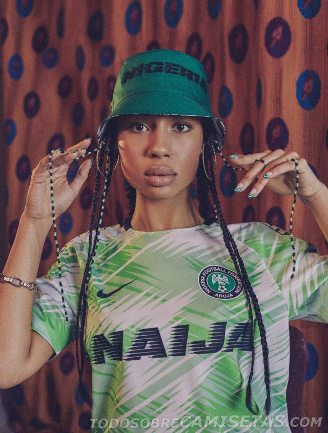 Nigeria-2018-NIKE-new-world-cup-kit-5.jpg