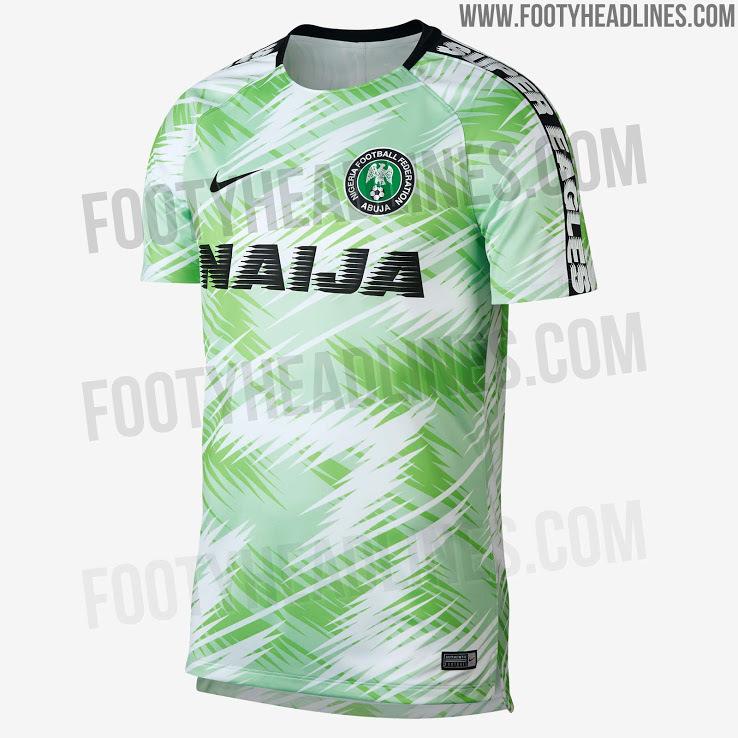 Nigeria-2018-NIKE-world-cup-pre-match-Jersey-1.jpg