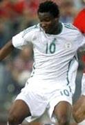 Nigeria-away-adidas08.JPG