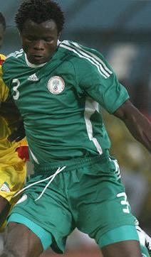 Nigeria-home-adidas08.JPG