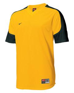 Nike-ParkPlus-Jersey.jpg