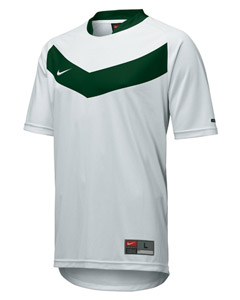 Nike-jersey-azteca.jpg