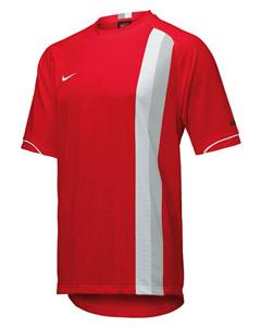 Nike-jersey-mercurial.jpg