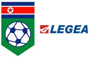 North Korea-LEGEA_logo.JPG
