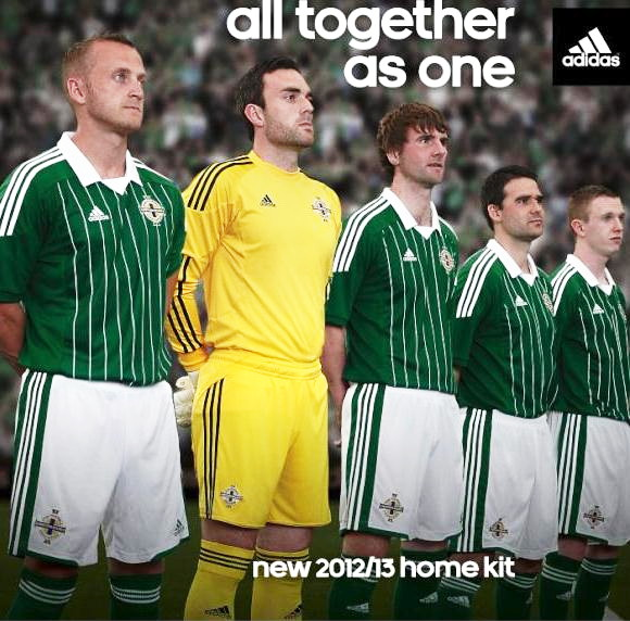 Northern-Ireland-12-13-adidas-new-home-kit-1.jpg