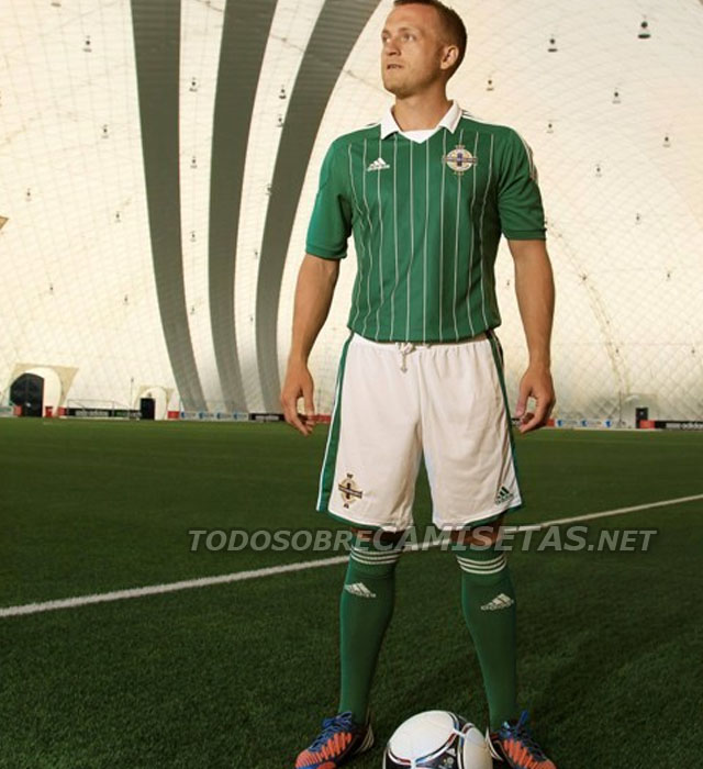 Northern-Ireland-12-13-adidas-new-home-kit-2.jpg