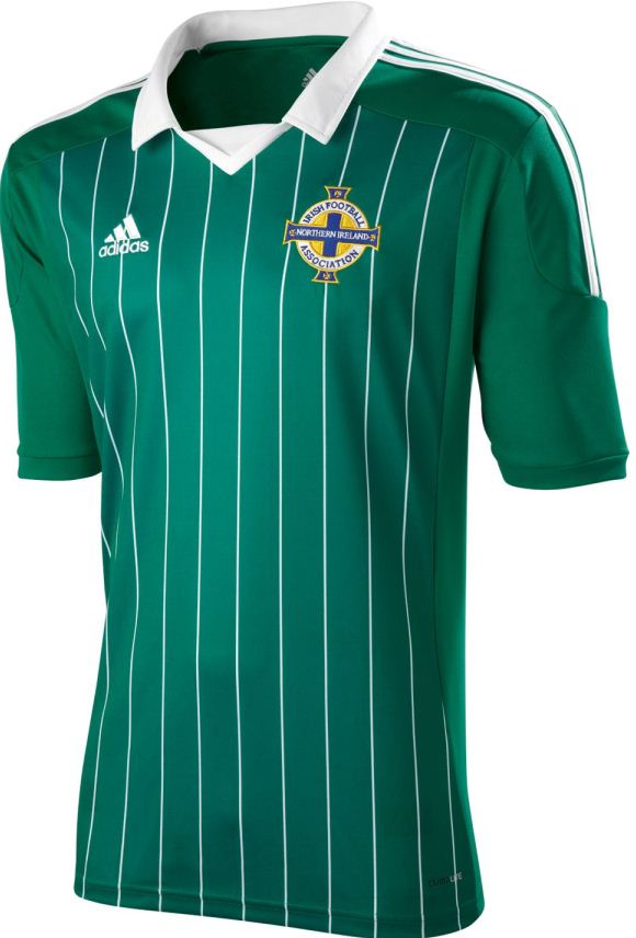Northern-Ireland-12-13-adidas-new-home-kit-3.jpg