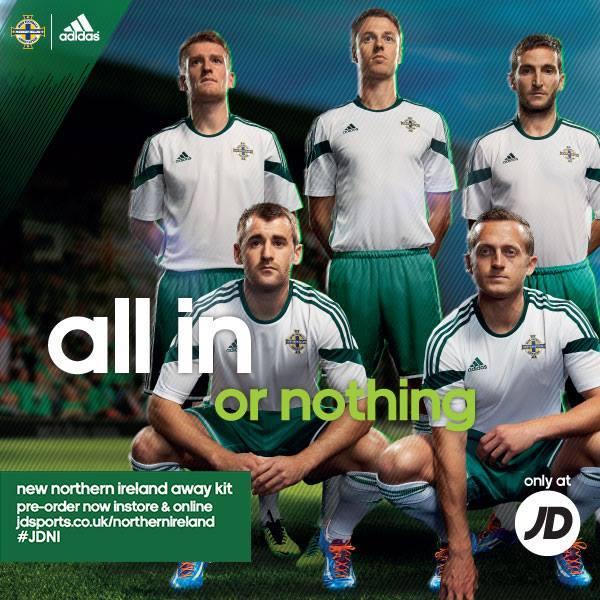 Northern-Ireland-2014-adidas-new-away-Kit-1.jpg