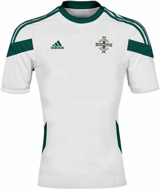 Northern-Ireland-2014-adidas-new-away-Kit-2.jpg