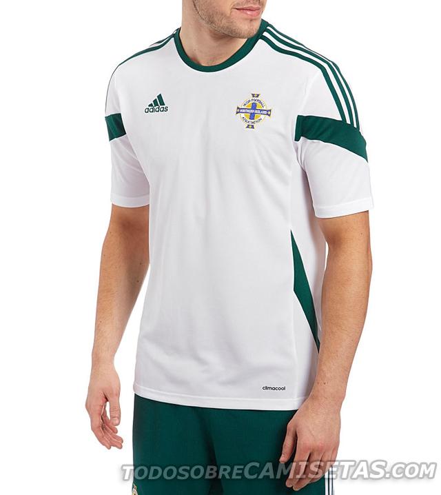 Northern-Ireland-2014-adidas-new-away-Kit-3.jpg