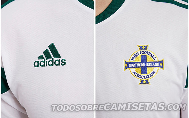 Northern-Ireland-2014-adidas-new-away-Kit-5.jpg