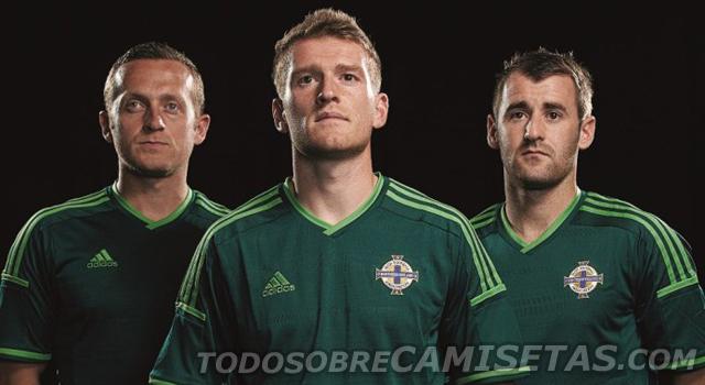 Northern-Ireland-2014-new-adidas-home-Kit-1.jpg