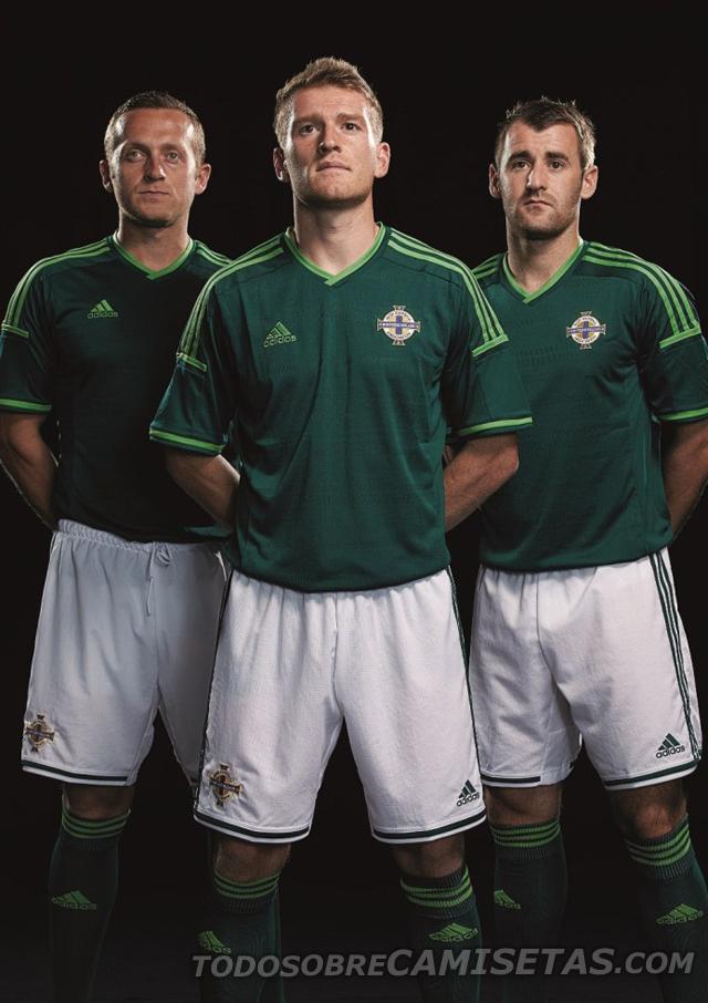 Northern-Ireland-2014-new-adidas-home-Kit-2.jpg