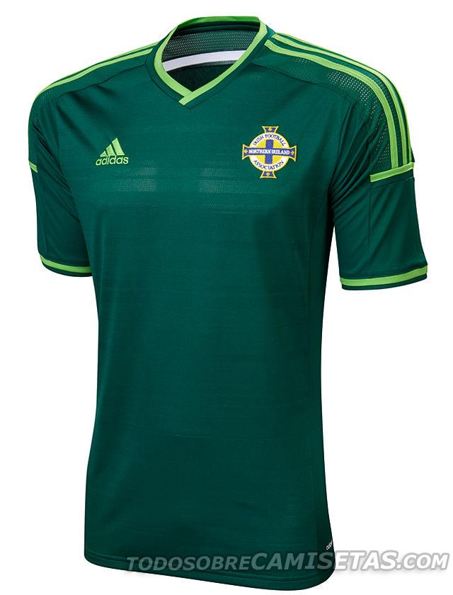Northern-Ireland-2014-new-adidas-home-Shirt-1.jpg