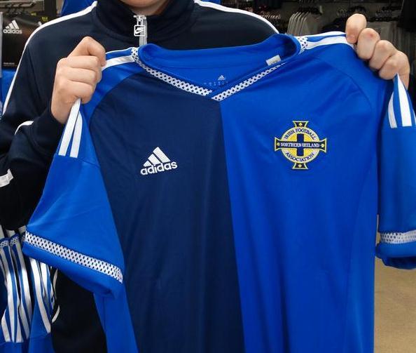 Northern-Ireland-2015-adidas-new-away-Kit-3.jpg