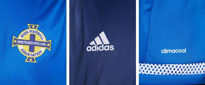Northern-Ireland-2015-adidas-new-away-Kit-6.jpg