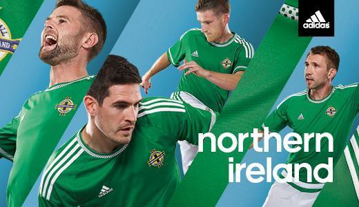 Northern-Ireland-2015-adidas-new-home-Kit-1.jpg